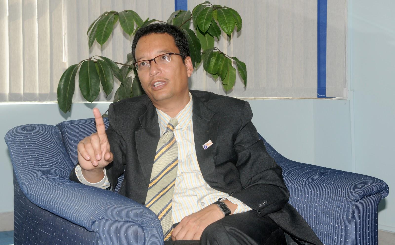 बैंक अफ काठमाडौँका पूर्वप्रमुख कार्यकारी अधिकृतसहित ११ जना पक्राउ