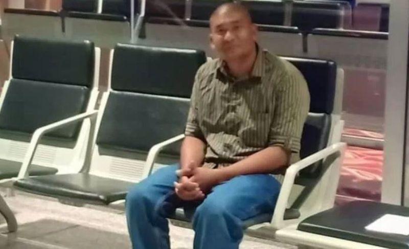 मलेसियाको जेलमा रहेका चौधरीको ११ वर्षको कैद सजाय माफ