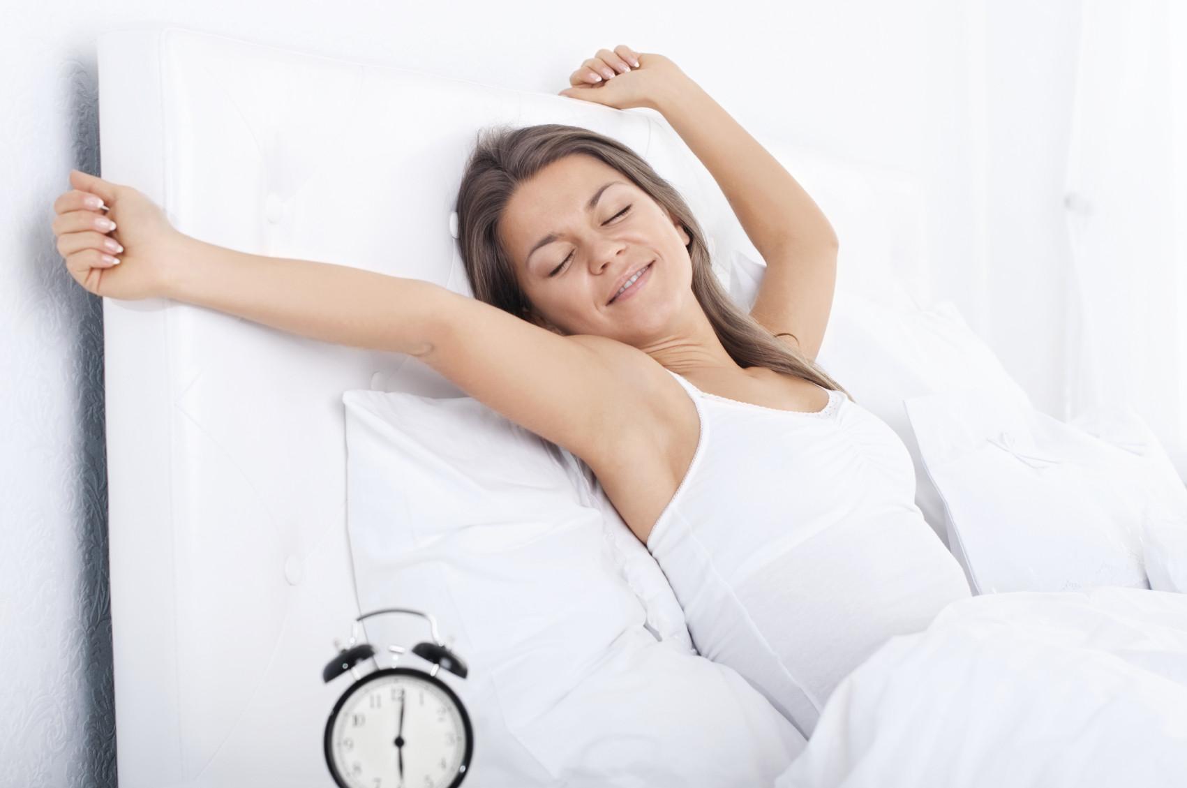 बिहान उठ्ने बित्तिकै गर्न नहुने १० काम