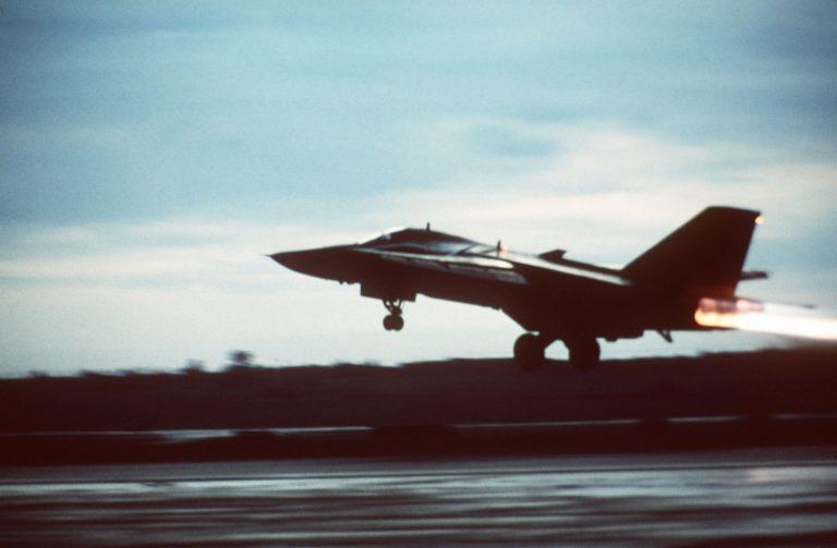 अफगानिस्तानमा अमेरिकाले गरेको हवाई आक्रमणमा परी ३० सर्वसाधारणको मृत्यु