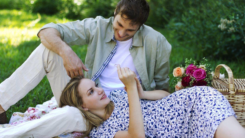 प्रेम सम्बन्ध मजबुत बनाउने ७ तरिका
