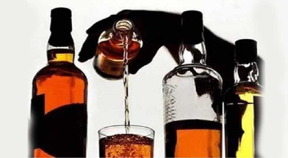दशैँमा दुई दिन मादक पदार्थ बिक्री वितरणमा रोक