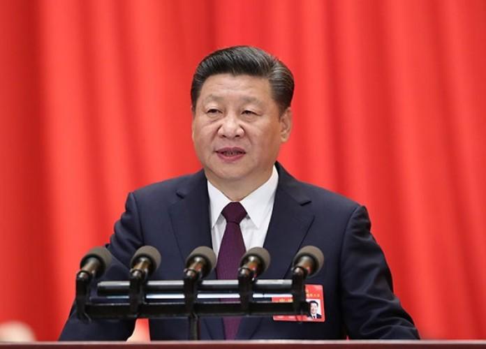 चीनका राष्ट्रपति सी जिनपिङको बहुप्रतीक्षित नेपालको राजकीय भ्रमण यसै महिना हुने