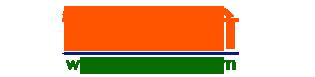 Nigranee Logo