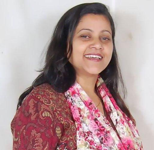 कोरोना कहरमा 'इलाम' सम्झदा