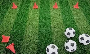 इलामको करफोकमा फुटबल प्रशिक्षण केन्द्र स्थापना गर्न  एन्फाले पचासहजार डलर उपलब्ध गराउने